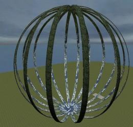 Haloring Instillations.zip For Garry's Mod Image 1