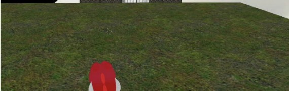 super Mario bros map realista