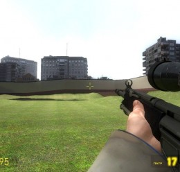 l4d2_swep_pack.zip For Garry's Mod Image 2