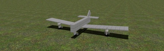 mostly_realistic_jet_aircraft.