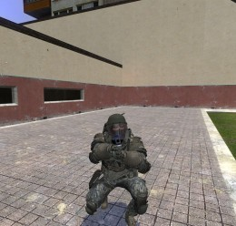 cod_mw2_armor_pack_2_players.z For Garry's Mod Image 3
