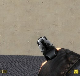 duffs_weps_2.zip For Garry's Mod Image 1