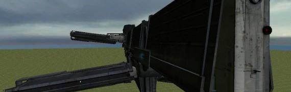 combine_sky_fortress_ultra.zip