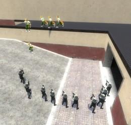 Fox McCloud v4 For Garry's Mod Image 3