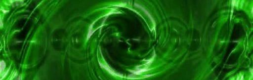 green_background.zip