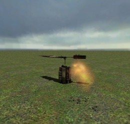 hl2_propeler.zip For Garry's Mod Image 3