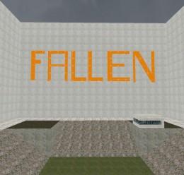 fallen.zip For Garry's Mod Image 1