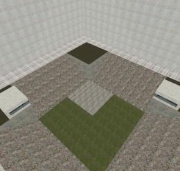 fallen.zip For Garry's Mod Image 2