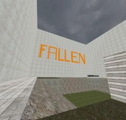 fallen.zip For Garry's Mod Image 3
