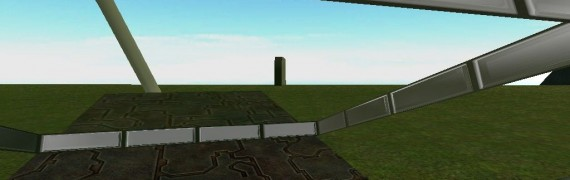 unfinished_airplane-gmod.zip