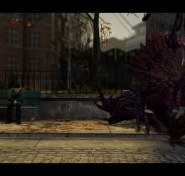 Pride Demon (Dragon Age) For Garry's Mod Image 2