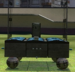 newest_gmod_file.zip For Garry's Mod Image 2