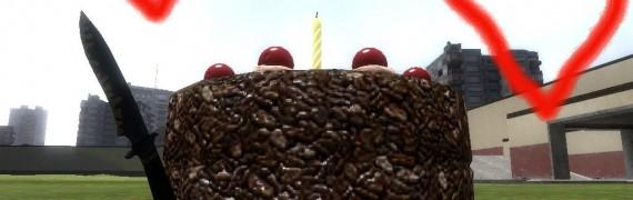 harmless_cake.zip