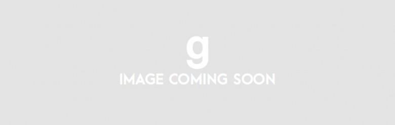 Greenbox Physgun beam For Garry's Mod Image 1