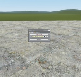 SprayURL For Garry's Mod Image 3