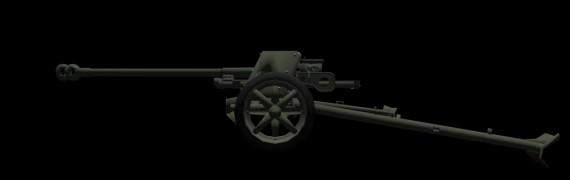 75mm Pak40