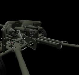 75mm Pak40 For Garry's Mod Image 3