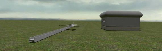 upv_runway.zip