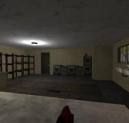 ttt_cluedo_b5.zip For Garry's Mod Image 2