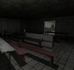 ttt_bunker_b.zip For Garry's Mod Image 3