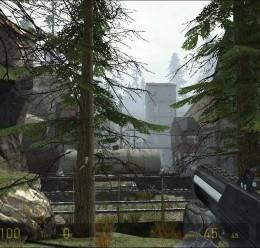 DM_Mines For Garry's Mod Image 1