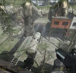 dm_mines.zip For Garry's Mod Image 2