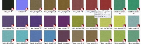 fabrictexture001.zip