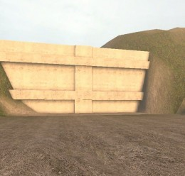 Hilly_Grass For Garry's Mod Image 1