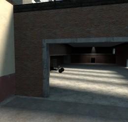Mission:Combine Shootout For Garry's Mod Image 3