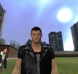 frank_castle_(the_punisher)_lo For Garry's Mod Image 1