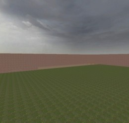 GM_Construction_Zone For Garry's Mod Image 1