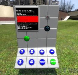 simplicity_computer_source_v1. For Garry's Mod Image 1