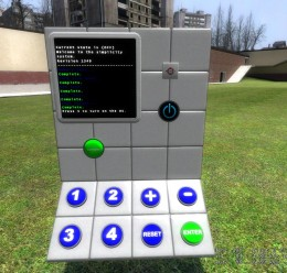 simplicity_computer_source_v1. For Garry's Mod Image 2