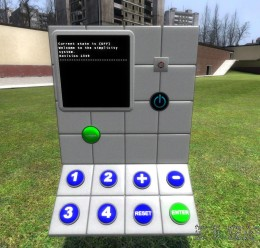 simplicity_computer_source_v1. For Garry's Mod Image 3