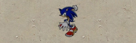 sonic_the_hedgehog_spray.zip