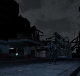 rp_salvation_night_and_day.zip For Garry's Mod Image 3