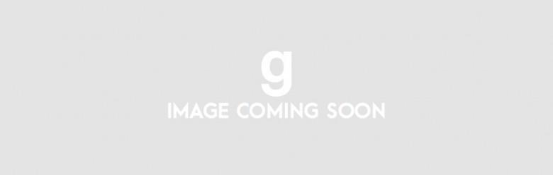 gold_tiger_desert_eagle.zip For Garry's Mod Image 1