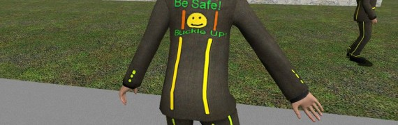 safetybreen.zip