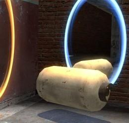 portalgun.zip For Garry's Mod Image 1