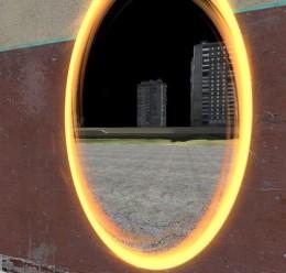 portalgun.zip For Garry's Mod Image 2