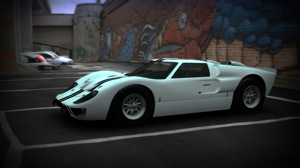 pac3 1966 ford gt40 mkii for garrys mod image 2
