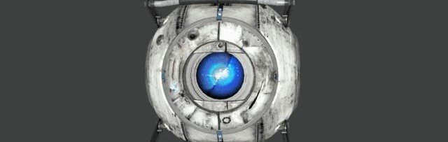 wheatley.zip For Garry's Mod Image 1