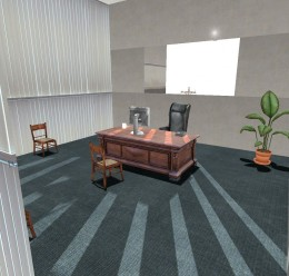The Office For Garry's Mod Image 2