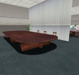 The Office For Garry's Mod Image 3