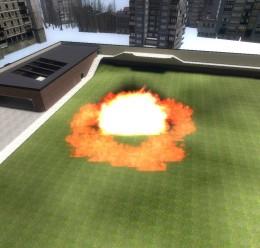 Meteor Shower! For Garry's Mod Image 3