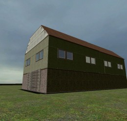 home_3e.zip For Garry's Mod Image 1