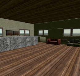 home_3e.zip For Garry's Mod Image 2