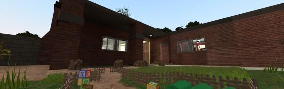 V92_ToyHouse