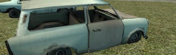 junky_cars.zip