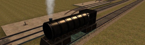 steam_train.zip